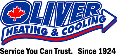 Oliver Heating & Cooling